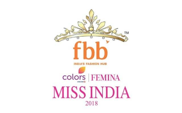 एक बार फिर नीला ताज पहनिए – एक बार फिर भारत को गौरवान्वित कीजिए। नेहा धूपिया, पूजा चोपड़ा, पूजा हेगड़े और रकुल प्रीत सिंह एफबीबी कलर्स फेमिना मिस इंडिया 2018 की सलाहकार होंगी