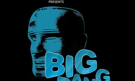 Big Bang Awards on 23rd September