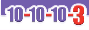 International Calling Provider 1010 103 Lowers Rates to Call African Countries for Independence Days