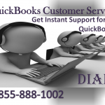 Call, QuickBooks Tech Support Phone Number~~@ 1855-888-1-00-2 IntuitQuickBooks Tech Help line Support Phone Number