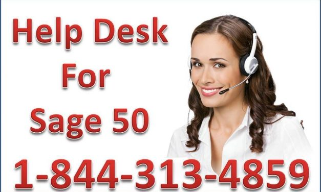sage accounts support number1844[313]++4859 Sage 50 Support phone number