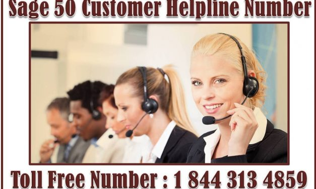 sage 50 customer care service number 1844{313}++4859 Peachtree tech number