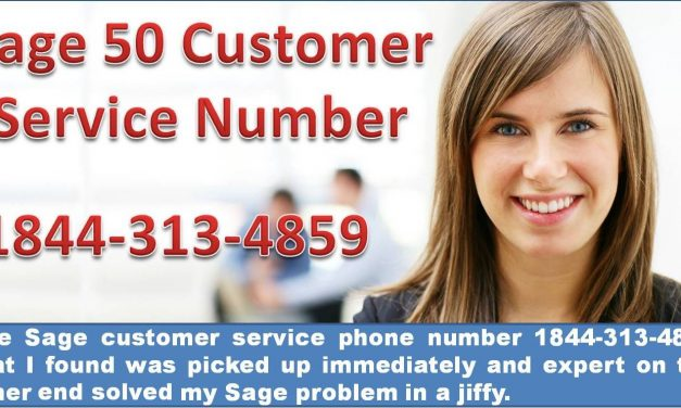 sage technical support number **1++844-313*4859 Sage 50 Support tech Number