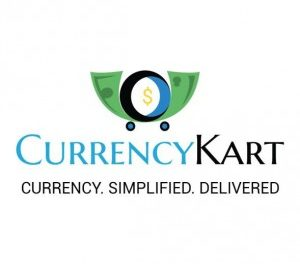Argentum Technologies officially launches CurrencyKart to solve all forex problems