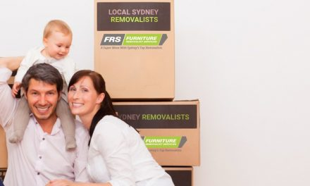 Furniture Removalist Services Can Handle All Your Moving Requests