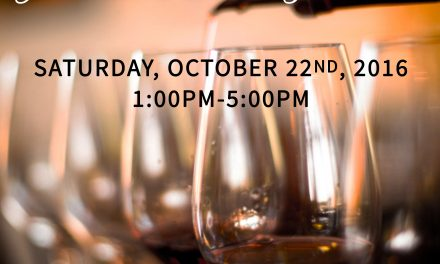 7th Annual Free Wine Tasting