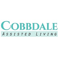 Fairfax Assisted Living Community Releases New Online Website