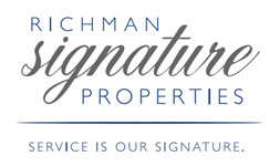 Richman Signature Properties Announces Two Properties Will Open in Tampa Bay Area This Fall