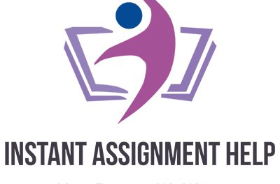Know the Essential Assignment Writing Skills Suggested by the Australian Experts