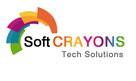 Combo Courses Offered by SoftCrayons Tech Solutions