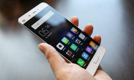 The beginners's guide to start with Android smartphones.