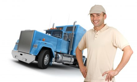Truck Driving Schools – Which One to Choose For Your CDL License?