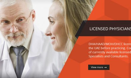 The Healthcare Recruitment Abu Dhabi Offers Best Services to Fill Their Clients Vacancies