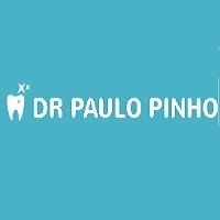 Say goodbye to painful dental problems with best oral surgeon Sydney