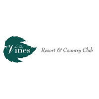 """The Vines Golf & Country Club Now Released """"Vines Golf Club Membership Special Deals"""""""