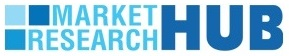 Global Smart Security Market Expected to Grow at a CAGR of 22.58 % from 2016 to 2020