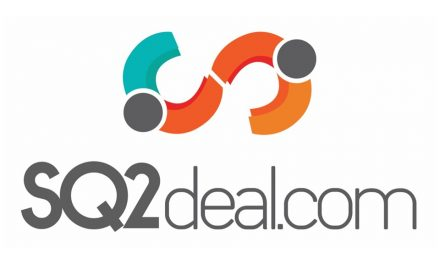 SQ2Deal Launches 24/7 Car Brokerage Services in Chicago, IL