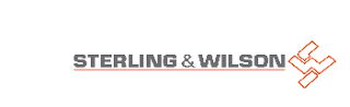 Sterling and Wilson wins EPC Contract for 170 MW Solar PV Project in Morocco