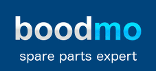 Boodmo.com launches iOS and Android Applications for Indian Car Parts buyers