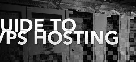 Review and Comparison of VPS Hosting Services