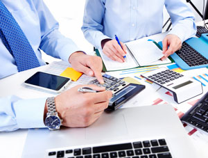 Chartered Accountant in Chandigarh