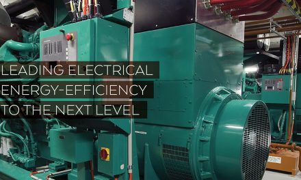 ElectriExpo, an expo of energy-efficient electrical sources to be held at Hitex
