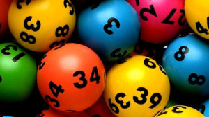 Certain facts about Oz Powerball everyone should have an idea