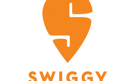 Swiggy 'Guarantees on-time deliveries' for new year parties
