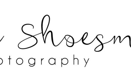 Hire the Best with Chelsea Shoesmith Photographer, UK