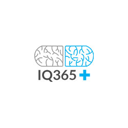 IQ365 Plus Now Announces Nootropic Pills 14 Day Free Trial Offer