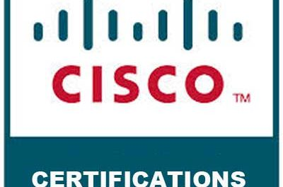 Cisco Certifications Excellent Way to Boost Your Career and Salary