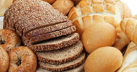 Inspite of Economy fluctuations Bakery and Cereals Market in Germany to Remain unchanged: Ken Research