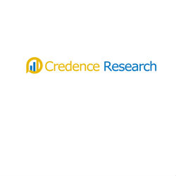 Class II Biological Safety Cabinets Market 2023 – Industry Analysis, Market Size, Share, Growth, Trends: Credence Research