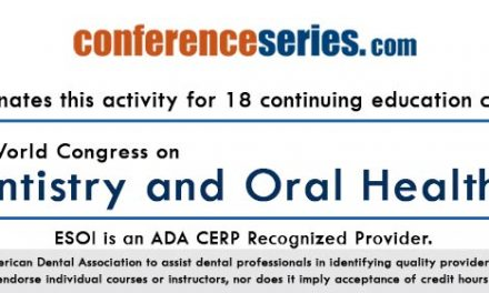 Dental Conferences | Oral Health Conferences | Europe | USA | Africa | Australia | Conferenceseries | 2017 | 2018