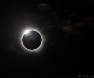 Special Tours to Observe Solar Eclipse across USA August 21st 2017