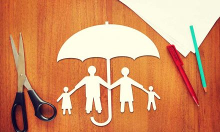 Life Insurance Positioned Second Largest Segment in Colombia Insurance Industry: Ken Research