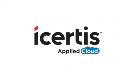 Former DocuSign Executive Joins Icertis to Accelerate Commercial Sales in North America