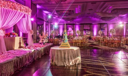 Best Marriage Decoration Services In Hyderabad