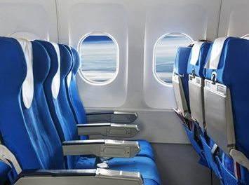 Aerospace Plastics Market – Industry Size, Trends, Regional Outlook and Forecasts, 2015 to 2022