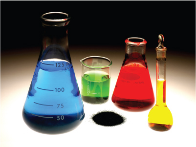 Amines Market : Global Industry Size, Share, Trends, and Forecasts 2015 to 2022