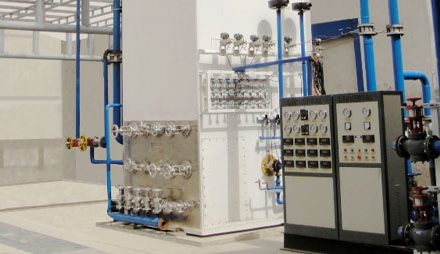 Oxygen Plant Manufacturers: Find the Best in the Market