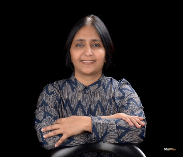 DDI India Appoints Dipali Naidu as Head of Consulting
