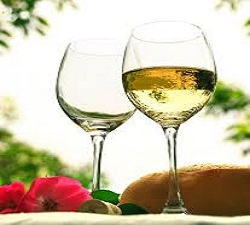 Global Dry Wine Market 2017 Industry Research, Capacity, Production, Forecast 2022