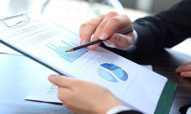 M&A to Boost Global Wealth Management Market: Ken Research