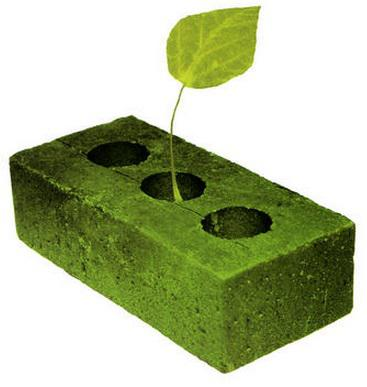 Green Cement Market Analysis Report and Development Trends Upto 2022