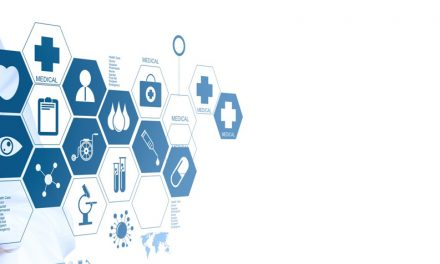 Healthcare IT Solutions Market Trends, Growth, Segmentation's and Forecasts 2015 to 2022