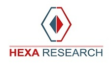 Global Pea Protein Market Will Witness Rapid Growth From 2016 To 2024 – Report by Hexa Research