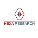 Field Programmable Gate Array (FPGA) Market Share, Size, Analysis, Growth, Trends and Forecasts, 2016 to 2024 | Hexa Research