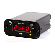 EGT Gauge Are an Excellent Way to Monitor Engine Health and Air/Fuel Mixture