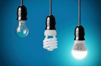 $54.28 Bn expected for Global LED Lighting Market at 13% CAGR by 2022